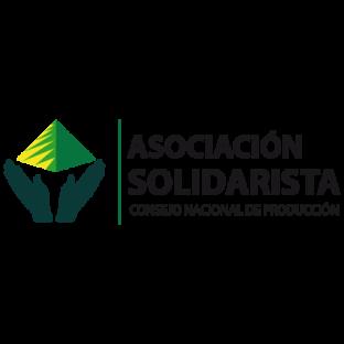 Logo ASOLCNP